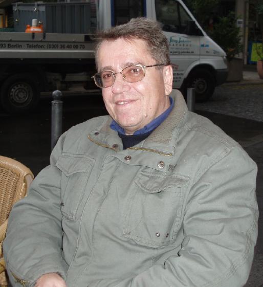S.Savchuk